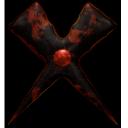 xn xtreme red 01