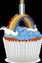 пирожное, выпечка, кондитерское изделие, праздничный кекс, десерт, с днем рождения, cake, pastry, confectionery, birthday cake, happy birthday, kuchen, gebäck, süßwaren, geburtstagskuchen, alles gute zum geburtstag, gâteau, pâtisserie, confiserie, gâteau d'anniversaire, joyeux anniversaire, pastel, pastelería, confitería, postre, pastel de cumpleaños, feliz cumpleaños, torta, pasticceria, dessert, torta di compleanno, buon compleanno, bolo, pastelaria, confeitaria, sobremesa, bolo de aniversário, feliz aniversário, тістечко, кекс, випічка, кондитерський виріб, святковий кекс, з днем народження, радуга