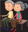 влюбленная пара, пожилые люди, любовь, люди, день святого валентина, влюбленные, бабушка, дедушка, couple in love, elderly people, love, valentine's day, lovers, grandmother, grandfather, verliebte, ältere menschen, liebe, valentinstag, liebhaber, großmutter, großvater, couple amoureux, personnes âgées, amour, saint valentin, amants, grand-mère, grand-père, pareja enamorada, personas mayores, día de san valentín, abuela, abuelo, coppia innamorata, persone anziane, amore, san valentino, amanti, nonna, nonno, casal apaixonado, idosos, amor, dia dos namorados, amantes, avó, avô, закохана пара, літні люди, любов, закохані, бабуся, дідусь