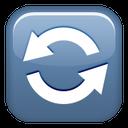 emoji symbols-28
