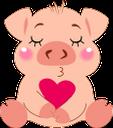 розовый поросенок, любовь, свинья, символ года, год свиньи, новый год, pink pig, pig, symbol of the year, year of the pig, new year, rosa schwein, schwein, symbol des jahres, jahr des schweins, neujahr, cochon rose, cochon, symbole de l'année, année du cochon, nouvel an, cerdo rosado, cerdo, símbolo del año, año del cerdo, año nuevo, maiale rosa, maiale, simbolo dell'anno, anno del maiale, anno nuovo, porco rosa, porco, símbolo do ano, ano do porco, ano novo, рожеве порося, свиня, символ року, рік свині, новий рік