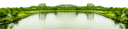 пейзаж, озеро, берег, зеленые деревья, дорога, парк, зеленая трава, зеленые кусты, landscape, lake, shore, green trees, road, green grass, green bushes, landschaft, see, strand, grüne bäume, straße, park, grünes gras, grüne büsche, paysage, lac, plage, arbres verts, route, parc, herbe verte, buissons verts, paisaje, playa, árboles verdes, carreteras, parques, verde hierba, paesaggio, mare, alberi verdi, strada, parco, verde erba, cespugli verdi, paisagem, lago, praia, árvores verdes, estrada, parque, grama, arbustos verdes