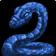 inv, jewelcrafting, azureserpent