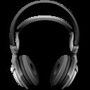 headphone, 128