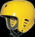 головной убор, спортивная каска, спортивный шлем, headgear, sports helmet, kopfbedeckungen, sportschutzhelm, helm, couvre-chef, casque de sport, arnés, casco deportes, casco de los deportes, copricapo, casco sport, casco protettivo da sport, chapelaria, capacete de segurança