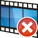 movie, track, remove, film, кинопленка, трек, дорожка, удалить