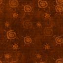 коричневая текстура, текстура ткани, brown texture, fabric texture, braun textur, stoff textur, brun texture, la texture du tissu, la textura de color marrón, textura de la tela, tessuto marrone, struttura del tessuto, textura castanho, textura da tela, коричнева текстура, текстура тканини