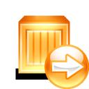 send box next
