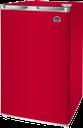электротовары, бытовые электроприборы, холодильник, красный, appliances, household appliances, refrigerator, red, geräte, haushaltsgeräte, kühlschrank, rot, appareils électroménagers, les appareils ménagers, réfrigérateur, rouge, electrodomésticos, aparatos electrodomésticos, nevera, rojo, elettrodomestici, frigorifero, rosso, eletrodomésticos, aparelhos domésticos, geladeira, vermelho