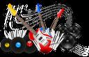 струнные музыкальные инструменты, гитара, пластинка, динамик, ноты, клавиши пианино, stringed musical instruments, guitar, record, speaker, notes, piano keys, saitenmusikinstrumenten : gitarre, aufzeichnung, lautsprecher, notizen, klaviertasten, instruments de musique à cordes, guitare, disque, haut-parleurs, des notes, des touches de piano, instrumentos musicales de cuerda, expediente, altavoz, llaves del piano, strumenti musicali a corda, chitarra, registrare, altoparlante, note, chiavi di pianoforte, instrumentos musicais de cordas, guitarra, registro, alto-falante, notas, chaves do piano