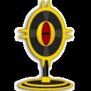 geyorkias icon 13