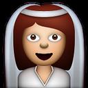 emoji smiley-141