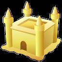 замок, архитектура, castle, burg, architektur, château, architecture, castillo, castello, architettura, castelo, arquitectura, архітектура