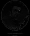 тарас григорьевич шевченко, национальный поэт украины, кобзарь, украина, тарас григорович шевченко, національний поет україни, кобзар, україна, taras grigorievich shevchenko, national poet of ukraine, ukraine nationaldichter, poète national de l'ukraine, ukraine, el poeta nacional de ucrania, ucrania, poeta nazionale dell'ucraina, ucraina, taras shevchenko, poeta nacional da ucrânia, kobzar, ucrânia