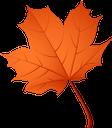 клен, листья клена, красный лист, осенние листья, осень, осенний лист, листок дерева, листопад, red leaf, autumn leaves, autumn, autumn leaf, ahorn, ahornblätter, rotes blatt, herbstlaub, herbst, herbstblatt, baumblatt, herbstfalter, érable, feuilles d'érable, feuille rouge, feuilles d'automne, feuille d'automne, feuille d'arbre, automne, arce, hojas de arce, hoja roja, hojas de otoño, otoño, hoja de otoño, hoja del árbol, caída de la caída, acero, foglie di acero, foglia rossa, foglie autunnali, autunno, foglia d'autunno, foglia d'albero, decadimento, maple, maple leaves, folha vermelha, folhas de outono, outono, folha de outono, tree leaf, fall decay, листя клена, червоний лист, осіннє листя, осінь, осінній лист