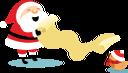 новый год, санта клаус, дед мороз, новогодний праздник, баннер, чистый лист, люди, реклама, new year, new year holiday, people, santa claus costume, clean sheet, advertising, neues jahr, santa claus, silvester urlaub, leute, santa claus kostüm, blanko, werbung, nouvel an, père noël, fête du nouvel an, personnes, costume de père noël, bannière, drap propre, publicité, año nuevo, papá noel, vacaciones de año nuevo, personas, traje de papá noel, estandarte, hoja limpia, publicidad., babbo natale, capodanno, persone, costume di babbo natale, banner, foglio pulito, pubblicità, ano novo, papai noel, ano novo feriado, pessoas, traje papai noel, bandeira, folha limpa, publicidade, новий рік, дід мороз, новорічне свято, костюм санта клауса, банер, чистий аркуш