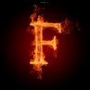 английский алфавит, огненная буква f, огонь, пламя, english alphabet, the letter f fiery, fire, flame, englisch alphabet der buchstabe f feurig, feuer, alphabet anglais, la lettre f de feu, le feu, flamme, alfabeto inglés, la letra f de fuego, fuego, llama, alfabeto inglese, la lettera f ardente, fuoco, fiamma, alfabeto inglês, a letra f de fogo, fogo, chama