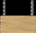 деревянный указатель, информационный щит, рекламная вывеска, wooden signboard, signboard, information board, advertising signboard, holz-zeiger, etikett, infotafel, werbeschilder, pointeur en bois, étiquette, panneau d'information, panneaux publicitaires, puntero de madera, etiquetas, información, carteles de publicidad, puntatore di legno, etichetta, pannello informativo, insegne pubblicitarie, ponteiro de madeira, etiqueta, placa de informação, placas de propaganda, дерев'яний покажчик, табличка, інформаційний щит, рекламна вивіска