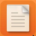 document, 256px