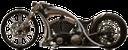 кастом байк, мотоцикл ручной сборки, авторский байк, американский чоппер, custom bike, handmade motorcycle, author's bike, custom-bike, von hand gebaut motorrad, fahrrad autor, vélo personnalisé, moto fabriqué à la main, vélo auteur, propia bicicleta, motocicleta construido a mano, autor de bicicletas, moto custom, moto costruito a mano, moto autore, bicicleta feita sob encomenda, motocicleta construído à mão, autor bicicleta, american chopper