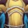 inv, chest, cloth, 84