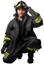 пожарник, спасатель, каска, униформа, мужчина, пожарный, rescuer, helmet, man, fireman, feuerwehrmann, rettungsschwimmer, helm, uniform, mann, pompier, sauveteur, casque, homme, bombero, salvavidas, hombre, pompiere, bagnino, casco, uomo, bombeiro, salva-vidas, capacete, uniforme, homem