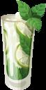 коктейль, напиток, алкоголь, кубики льда, лайм, мята, ice cubes, mint, getränk, alkohol, eiswürfel, limette, minze, boisson, glaçons, citron vert, menthe, cóctel, alcohol, cubos de hielo, cocktail, drink, alcool, cubetti di ghiaccio, lime, menta, coquetel, bebida, álcool, cubos de gelo, lima, hortelã, напій, кубики льоду, м'ята