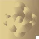 винтажный узор, винтажный орнамент, круглый орнамент, античный орнамент, круглый узор, round ornament, antique ornament, round pattern, vintage ornament, runde ornament, antike ornament, rundes muster, ornement vintage, ornement rond, ornement antique, motif rond, vintage skraut, umferð skraut, forn skraut, umferð mynstur, ornamento antiguo, patrón redondo, ornamento rotondo, ornamento antico, modello rotondo, ornamento vintage, ornamento redondo, ornamento antigo, padrão redondo, вінтажний візерунок, вінтажний орнамент, круглий орнамент, античний орнамент, круглий візерунок