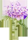 акварельные цветы, сирень, ветка сирени, зеленое растение, цветок, флора, watercolor flowers, lilac, lilac branch, green plant, flower, aquarellblumen, flieder, lila niederlassung, grünpflanze, blume, aquarelle fleurs, lilas, branche de lilas, plante verte, fleur, flore, flores de acuarela, lila, rama de lila, acquerello fiori, lilla, ramo lilla, pianta verde, fiore, flores em aquarela, lilás, ramo lilás, planta verde, flor, flora, акварельні квіти, бузок, гілка бузку, зелена рослина, квітка