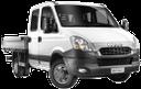 iveco daily, грузовик ивеко, малотоннажный грузовик, грузопассажирский автомобиль, бортовой грузовик, грузовик с кузовом, автомобильные грузоперевозки, итальянский грузовик, iveco truck, light truck, cargo-and-passenger vehicle, flatbed truck, truck with bodywork, trucking, italian truck, iveco lkw, leichte lkw, nutzfahrzeug, tieflader, ein lkw mit einem körper, lkw, italienisch lkw, iveco quotidienne, camion iveco, camion léger, véhicule utilitaire, camion à plateau, un camion avec un corps, le camionnage, camion italien, diaria iveco, iveco camión, camioneta, vehículo utilitario, camión, un camión con un cuerpo, camiones, camiones italiana, iveco camion, autocarri leggeri, veicoli di utilità, camion pianale, un camion con un corpo, autotrasporti, camion italiano, caminhão iveco, caminhão leve, veículo utilitário, caminhão, um caminhão com um corpo, caminhões, caminhão italiano, белый