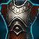 inv, chest, plate, dungeonplage, c, 04
