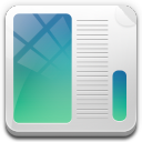 ms dos, file, файл