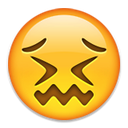 emoji smiley-37