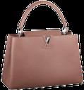 женская сумка, сумка луи витон, women's bag, louis vuitton bag, handtasche der frauen, sac à main de femmes, bolso de las mujeres, borsa delle donne, bolsa das mulheres, louis vuitton