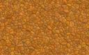 камни текстура, каменная стена, stones texture, stone wall, steine textur, steinmauer, texture pierres, mur de pierre, piedras textura, pared de piedra, struttura delle pietre, muro di pietra, pedras textura, parede de pedra, камені текстура, кам'яна стіна
