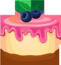 пирожное, выпечка, фруктовое пирожное, кондитерское изделие, еда, cake, pastry, fruit cake, confectionery, food, raspberries, kuchen, gebäck, obstkuchen, süßwaren, lebensmittel, himbeeren, gâteau, pâtisserie, gâteau aux fruits, confiserie, nourriture, framboises, pastel, repostería, pastel de frutas, confitería, frambuesas, torta, pasticceria, torta alla frutta, confetteria, cibo, lamponi, bolo, pastelaria, bolo de frutas, confeitaria, comida, framboesas, тістечко, випічка, фруктове тістечко, кондитерський виріб, їжа