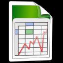 file, document, spreadsheet, diagram, chart, graph, таблица, файл, документ, график