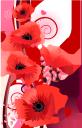 цветы, цветочная композиция, мак, красные маки, красный цветок, полевые цветы, флора, flowers, flower arrangement, poppies, red poppies, red flower, wildflowers, blumen, blumenarrangement, mohnblumen, rote mohnblumen, rote blume, wildblumen, fleurs, arrangement de fleurs, coquelicots, coquelicots rouges, fleur rouge, fleurs sauvages, flore, arreglos florales, amapolas, amapolas rojas, flor roja, fiori, composizioni floreali, papaveri, papaveri rossi, fiori rossi, fiori di campo, flores, arranjo de flores, papoilas, papoilas vermelhas, flor vermelha, flores silvestres, flora, квіти, квіткова композиція, червоні маки, червона квітка, польові квіти