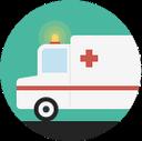 ambulance, 256px