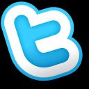 twitter, 3, 512