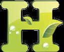 буквы с листьями, зеленый лист, зеленый алфавит, экология, английский алфавит, буква h, letters with leaves, green leaf, green alphabet, ecology, english alphabet, nature, letter h, briefe mit blättern, grünen blättern, grün alphabet, ökologie, englische alphabet, natur, der buchstabe h, lettres avec des feuilles, vert feuille, alphabet vert, l'écologie, l'alphabet anglais, la nature, la lettre h, cartas con hojas, hoja verde, verde, ecología alfabeto, alfabeto inglés, la naturaleza, la letra h, lettere con foglie, foglia verde, alfabeto inglese, la natura, la lettera h, letras com folhas, folha verde, alfabeto verde, ecologia, inglês alfabeto, natureza, a letra h, літери з листям, зелений лист, зелений алфавіт, екологія, англійський алфавіт, природа, літера h