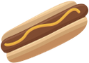 еда, хот дог, сосиска, фаст фуд, быстрое питание, food, hot dog, sausage, fast food, essen, wurst, nourriture, hot-dog, saucisses, comida, perrito caliente, salchichas, cibo, salsiccia, alimentos, cachorro quente, salsicha, comida rápida, їжа, швидке харчування