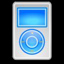 music, ipod