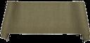 свиток, чистый лист, ткань, тканевый рулон, blank sheet, fabric, cloth roll, blättern, unbeschriebenes blatt, stoff, stoffrolle, scroll, feuille blanche, tissu, rouleau de tissu, rollo, hoja en blanco, tela, rollo de tela, rotolo, foglio bianco, tessuto, rotolo di stoffa, rolo, folha em branco, tecido, rolo de pano, серый