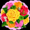 цветы, букет цветов, свадебный букет, поздравление, флора, желтая роза, букет из роз, flowers, bouquet of flowers, wedding bouquet, congratulation, yellow rose, bouquet of roses, blumen, blumenstrauß, hochzeitsstrauß, glückwunsch, gelbe rose, strauß rosen, fleurs, bouquet de fleurs, bouquet de mariage, félicitations, flore, rose jaune, bouquet de roses, ramo de flores, ramo de la boda, felicitación, rosa amarilla, ramo de rosas, fiori, bouquet di fiori, bouquet da sposa, congratulazioni, rosa gialla, bouquet di rose, flores, buquê de flores, buquê de casamento, parabéns, flora, rosa amarela, buquê de rosas, квіти, букет квітів, весільний букет, привітання, жовта троянда, букет з троянд