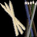 косметический карандаш, карандаш для глаз, карандаш для век, косметика, cosmetic pencil, cosmetics, kosmetikstift, kosmetik, crayon cosmétique, eye-liner, cosmétique, lápiz cosmético, delineador de ojos, matita cosmetica, eyeliner, cosmetici, lápis de cosmética, delineador, cosméticos, косметичний олівець, олівець для очей, олівець для повік