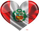 сердце, любовь, герб перу, сердечко, флаг перу, love, flag peru, heart, peru flag, liebe, herz, peru-flagge, amour, coeur, drapeau pérou, corazón, bandera perú, amore, cuore, bandiera perù, amor, coração, bandeira de peru