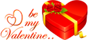 красное сердце, сердечко, валентинка, сердце, день валентина, праздник, любовь, день святого валентина, красный, подарочная коробка, red heart, valentine, heart, holiday, love, valentine's day, red, gift box, rotes herz, herz, urlaub, liebe, valentinstag, rot, geschenk-box, coeur rouge, coeur, vacances, amour, saint-valentin, rouge, boîte-cadeau, corazón rojo, san valentín, corazón, día de fiesta, día de san valentín, rojo, caja de regalo, cuore rosso, cuore, vacanze, amore, san valentino, rosso, confezione regalo, coração vermelho, valentim, coração, feriado, amor, dia dos namorados, vermelho, caixa de presente, червоне серце, серце, свято, любов, червоний, подарункова коробка