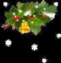 новый год, новогоднее украшение, ветка ёлки, ёлка, колокольчик, красные ягоды, снежинка, new year, christmas decoration, branch of a tree, a christmas tree, a bell, red berries, a snowflake, neues jahr, weihnachtsdekoration, zweig eines baumes, ein weihnachtsbaum, eine glocke, rote beeren, eine schneeflocke, nouvel an, décoration de noël, branche d'arbre, un arbre de noël, une cloche, des baies rouges, un flocon de neige, año nuevo, decoración de navidad, rama de un árbol, un árbol de navidad, una campana, bayas rojas, un copo de nieve, capodanno, decorazione natalizia, ramo di un albero, albero di natale, campana, bacche rosse, fiocco di neve, ano novo, decoração de natal, ramo de uma árvore, uma árvore de natal, um sino, bagas vermelhas, um floco de neve, новий рік, новорічна прикраса, гілка ялинки, ялинка, дзвіночок, червоні ягоди, сніжинка