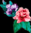 цветы, букет цветов, красная роза, флора, flowers, bouquet of flowers, red rose, blumen, blumenstrauß, rote rose, fleurs, bouquet de fleurs, rose rouge, flore, ramo de flores, rosa roja, fiori, bouquet di fiori, rosa rossa, flores, buquê de flores, rosa vermelha, flora, квіти, букет квітів, червона троянда